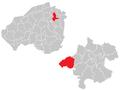 Roßbach in BR.png