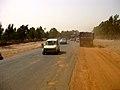 Road off road (5482125154).jpg