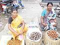 Road side snack shops.JPG