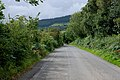 Road to Nant-glas - geograph.org.uk - 947478.jpg