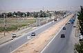 Road to Tous - Mashhad 05.jpg