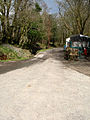 Road to Track - geograph.org.uk - 156367.jpg