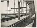 Roadway and walkways of the Sydney Harbour Bridge, 1932 (8282691153).jpg
