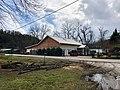 Roane Building, Whittier, NC (32766800288).jpg