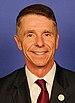 Rob Wittman 116th Congress (cropped).jpg