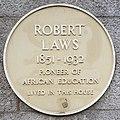 Robert Laws.jpg