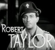 Image result for robert taylor actor images