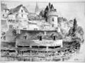 Robida 1890 2.png
