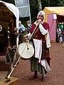 Robin Hood Festival 06.jpg