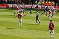 Robin Van Persie free kick 2 (6954469712).jpg