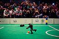 Robocup Robots Futbolistas (4892794535).jpg