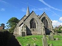 Rocester Church 1.jpg
