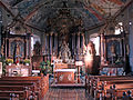 Rochehaut. Eglise paroissiale Saint-Firmin..JPG
