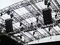 Rock in Japan Festival 2009 - Loudspeakers.jpg