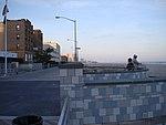 Rockaway Park - 4 (3478158998).jpg