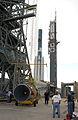 Rocket0728 02.jpg