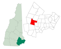 Rockingham-Chester-NH.png