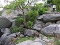 Rocks of Sayed bassa mallai.jpg