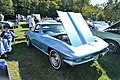 Rockville Antique And Classic Car Show 2016 (29777831393).jpg