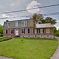Rocky Point Manor, Harrodsburg, Kentucky 02.jpg