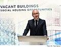 Roderick Galdes Housing Malta 02.jpg