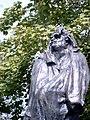 Rodin2.jpg