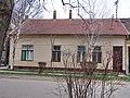 Rodna kuća Stevice Jovanovića 02.jpg