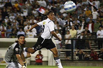 Rodrigo melendez