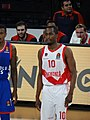 Rodrigue Beaubois 10 - Saski Baskonia 20171215.jpg