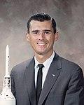 RogerChaffee.1964.ws (cropped 2).jpg