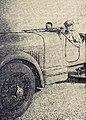 Roger Labric aux 24 Heures du Mans 1933.jpg