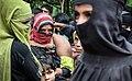 Rohingya displaced Muslims 034.jpg