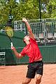 Roland Garros 20140522 - 22 May (70).jpg