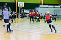 Roller Derby - Belfort - Lyon -020.jpg