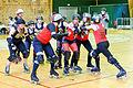 Roller Derby - Belfort - Lyon -036.jpg