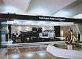 Rolls-Royce, Государственный исторический музей.jpg