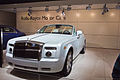 Rolls-Royce Phantom Drophead - Flickr - Moto@Club4AG.jpg