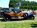 RollsRoyce SilverGhost 1925 2.JPG