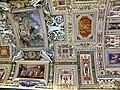Roma - panoramio - Halina Frederiksen (104).jpg