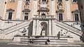 Roma Campidoglio08.jpg