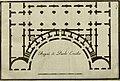 Roma descritta ed illustrata (1805) (14583534217).jpg