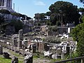 Roman Forum north.jpg