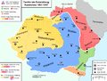 Romania-Territory.png