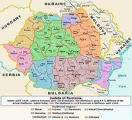 Judete 1940-2010 border=
