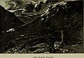 Romantic Ireland (1905) (14746757846).jpg
