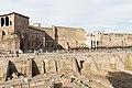 Rome, Trajan's Market - 386 (19067759119).jpg