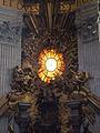 Rome basilica st peter 006.JPG