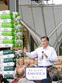 Romney (6482977157).jpg
