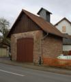 Romrod Zell Frauenberg altes FWGH d.png