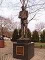 Ronald Wilson Reagan PB170126.jpg